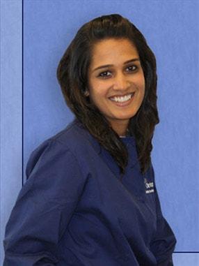 Meet the Doctors | Olentangy Pediatric Dentistry | Powell Ohio