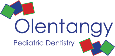 Home | Olentangy Pediatric Dentistry | Powell Ohio